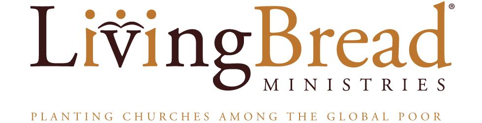 Living Bread Ministries