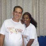 New Pastor Joins LBM Brazil Team