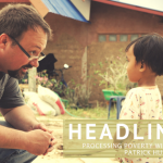 Headlines: Human Trafficking in Cambodia
