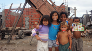 reaching-children-blog