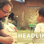 Headlines: A Better Way to Give