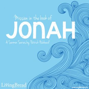 Mission in the Book of Jonah